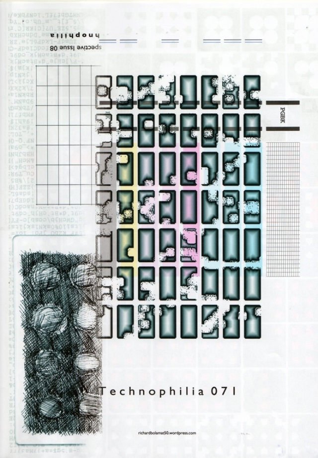 img290